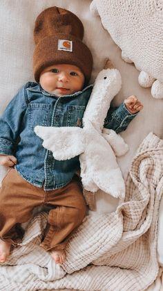 Newborn Boy Clothes, Baby Boy Outfits Newborn, Cute Newborn Baby Boy, Baby Boy Baptism Outfit, Twin Baby Boys, Cute Baby Pictures, Cute Babies Pics, Adorable Babies, Cute Baby Boy Outfits