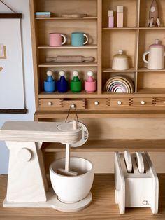 Natural Toys, Love Natural, Kidsroom, Clothes Hanger, Shoe Rack, Sweet Home, Matisse, Montessori, Etsy