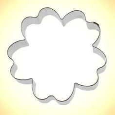 "Crab Cookie Cutter 3.5/"" Luau Baking Sugar Fondant"