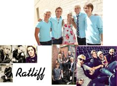"""""""r5"""" by awesome-11 on Polyvore"""