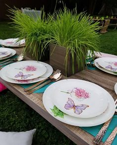 """NJ Kids' Party Planner on Instagram: """"Is it Spring yet? I just paid for my Summer pool membership and now I am ready! Where is the 🌞? have I told you about my backyard party…"""" Is It Spring Yet, Kids Party Planner, Summer Pool, Affair, Table Settings, Told You So, Backyard, Table Decorations, Instagram"""