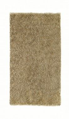 peluche de color beige casa noble shag alfombras alfombras sheen beige house sheen home