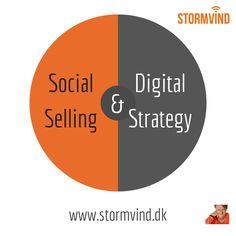 What do you do for a living? #socialselling #digitalstrategy #advisor #publicspeaker www.stormvind.dk @Dorte Mærsk Maron