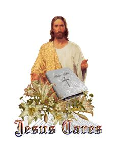 Pollware for publishers to generate revenue with custom polling Prayer Images, Sending Prayers, Joy And Sadness, Jesus Christ Images, Angels In Heaven, Dear Friend, Catholic, Sick, First Love