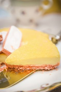 #photographie #pâtisserie #decoration #vintage Cheesecake, Baking, Decoration, Desserts, Vintage, Food, Photography, Decor, Tailgate Desserts