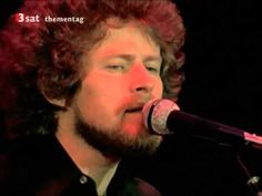 One Of these Nights,Best of My love, Take It Easy Live 1977 - The Eagles. 70s Music, Music Songs, Music Videos, Eagles Albums, Eagles Songs, Music Is Life, Live Music, Randy Meisner, Americana Music