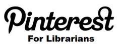 http://www.sotomorrowblog.com/2012/01/pinterest-for-librarians.html?utm_medium=twitter&utm_source=twitterfeed&m=1