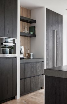 Home Design Decor, Office Interior Design, Küchen Design, House Design, Home Decor, Kitchen Room Design, Modern Kitchen Design, Kitchen Decor, Farmhouse Interior