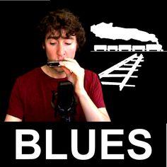 Free Harmonica Tabs and Songs | Wildflower Harmonica Instruction