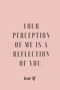 Motivational Quotes : QUOTATION – Image : Quotes Of the day – Description 31 Wonderful and Sensitive Inspirational Quotes inspiringquotes wisdom wisequotes bravequotes greatquotes Sharing is Caring – Don't forget to share this quote ! Life Quotes Love, Boss Quotes, New Quotes, Famous Quotes, Wisdom Quotes, Great Quotes, Motivational Quotes, Inspirational Quotes, Funny Wise Quotes