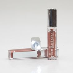 The Lano Company Lip Gloss Twist Top Sun Kissed 025 Fluid Ounce ** You can get additional details at the image link. (This is an affiliate link) Pure Cosmetics, Hydrating Lip Balm, Best Lip Gloss, Fiber Lash Mascara, Wedding Makeup, Lip Colors, Hair And Nails, Light Up, The Balm