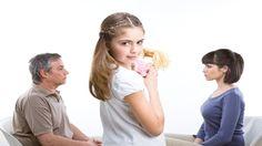 Ready To Try Some Free-Range Parenting? - New Hampshire Public Radio - http://lifethrudivorce.com/ready-to-try-some-free-range-parenting-new-hampshire-public-radio/