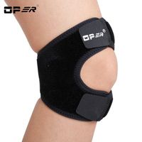 39c908dede Find All China Products On Sale from OPER Official Store on Aliexpress.com  - OPER Medical Knee Orthosis Support Brace kneecap Joint belt Knee pads  Relief ...