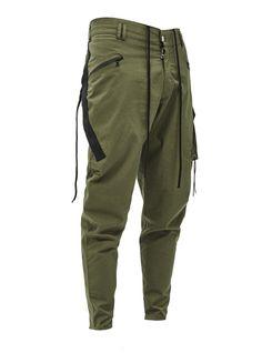 Joggers Outfit, Mens Joggers, Jogger Pants, Men's Pants, Trousers, Army Pants, Cyberpunk Fashion, Sport Pants, Jordans For Men