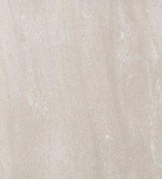 Floor: Céragrès - TERRE TOSCANE - Colour: Verrazzano