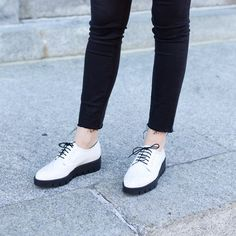 Ss16, Sneakers, Collection, Shoes, Fashion, Tennis, Moda, Slippers, Zapatos