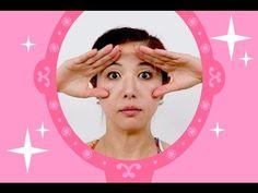1週間で効果が期待できる!「顔ヨガ」で整形級の可愛さを手に入れよう♡ - LOCARI(ロカリ)