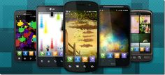 Best paid live wallpapers for Android  >> For more info click the picture  ♥