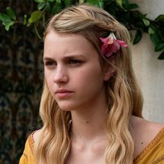 Game of Thrones, season Myrcella Baratheon - Nell Tiger Free Jaime Lannister, Cersei Lannister, Nell Tiger Free, King Robert Baratheon, A Dream Of Spring, King Joffrey, Queen Cersei, The Winds Of Winter, Game Of Thrones Cast