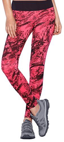 Haby Women's Leggings Fitted Pants Workout Running Tights Wide Waist 61400FU (S) Haby http://smile.amazon.com/dp/B00KISNSSK/ref=cm_sw_r_pi_dp_Gq97ub1S0JBY2