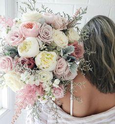 Wedding Flowers Online | Wholesale Flowers