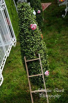 Alice In Wonderland Party via Kara's Party Ideas | Kara'sPartyIdeas.com #alice #in #wonderland #party #supplies #ideas