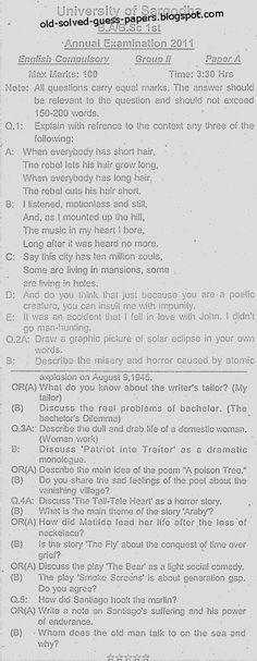 order research paper term paper Pinterest Sample resume - image researcher sample resume