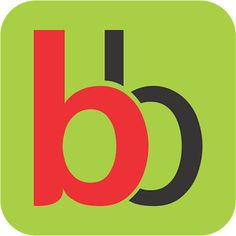 bigbasket App for Android Free Download - Go4MobileApps.com