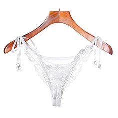Miso Medium Control Briefs Ladies Underclothes Seamless Stretch Elasticated