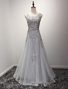 Ball Fantastiche 99 Immagini Vestiti Gown 2019 Bridal Nel Su YwvPqw