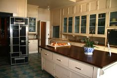 Google Image Result for http://www.filoli.org/images/photos/house-rooms/butler-pantry2.jpg