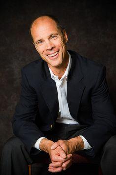 Business Headshots Denver | Corporate and Executive Portraits | Business Headshot - Portrait - Photography - Pose Inspiration - Pose Idea