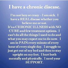 6f5c7e24810ea2f05c2ebe3108b9e65a chronic illness chronic pain pin by rachel on chronic illness memes pinterest chronic,Pintrest Chronic Illness Memes