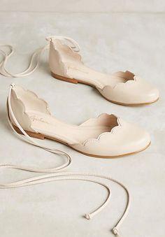 11.15 Babet Ayakkabı Modelleri