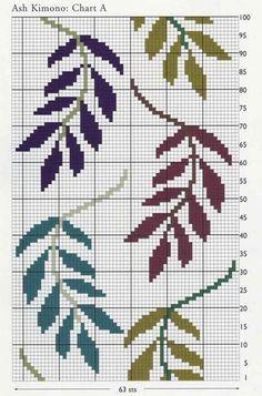 @nika Cross Stitch Samplers, Cross Stitching, Cross Stitch Patterns, Crochet Patterns, Hand Embroidery Stitches, Pixel Art, Christmas Tree Ornaments, Kids Rugs, Chart