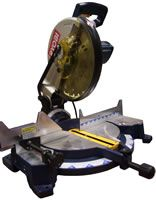Compound Miter Saws - Precise Angled Cuts Made Easy: Compound Miter Saw