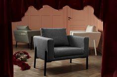 Shop Best Ikea Buys August 2017   POPSUGAR Home Australia