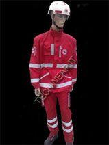 Divise croce rossa http://techwear.it/100379