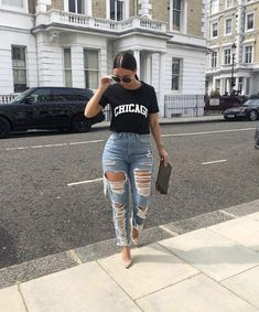 Women Jeans Outfit High West Jeans Khaki Pants Casual Outfit Mens Long Shirts For Leggings Womens Waterproof Coats With Hoods Navy Joggers Jeans And Heels Outfit – yuccarlily Heels Outfits, Mode Outfits, Jean Outfits, Outfit Jeans, Girl Outfits, Fashion Outfits, Fashion Women, Fashion Fashion, Winter Fashion