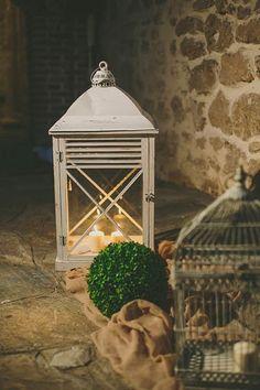 Στολισμός,Ν. Λάρισας,Ένα Σπίτι Σαν Κρεμάστρα www.gamosorganosi.gr