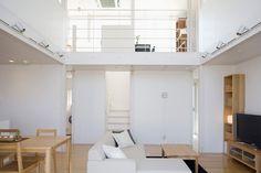 浜松店-静岡県浜松市のモデルハウス・住宅展示場|無印良品の家