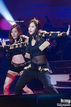 Snsd at kbs open concert Sooyoung, Yoona, Snsd, Yuri Girls Generation, Taeyeon Jessica, Kwon Yuri, Stage Outfits, K Idols, Pop Group