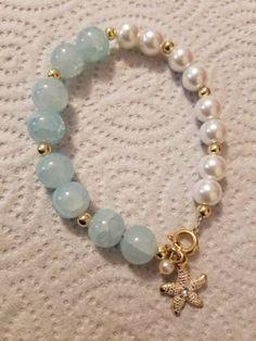 17 Ideas For Diy Bracelets With String Armband Bead Jewellery, Wire Jewelry, Beaded Jewelry, Feet Jewelry, Leather Jewelry, Jewelry Necklaces, Gemstone Bracelets, Handmade Bracelets, Gemstone Jewelry