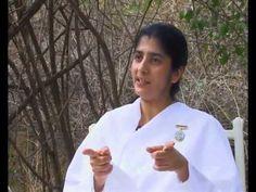 Awakening with Brahma Kumaris-Dont complain about others