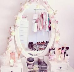 It's been decided. This is my future vanity. Done deal.