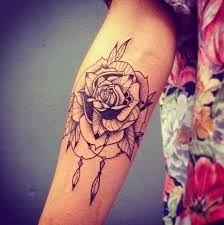 """Résultat de recherche d'images pour """"dark forearm tattoo"""""""