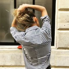 nice 180+ Top Spring Summer Fashion Style Ideas 2017