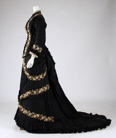 1880 dresses - Google Search