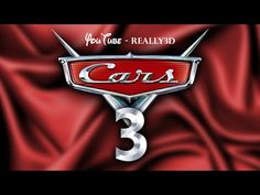 On April 2017 Disney-Pixar released the official trailer for Cars Disney-Pixar's Cars 3 is scheduled to be released on June Kid Movies, Comic Movies, Movies To Watch, Movies And Tv Shows, 2017 Movies, Movie Cars, Cars 3 Trailer, New Trailers, Movie Trailers