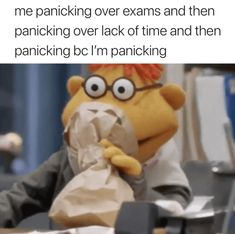 10 Finals Week Memes to Get You Through Hell Week - College Magazine Finals Week Humor, Finals Week College, Exams Memes, College Memes, School Memes, College Life, College Board, Funny School, Exams Funny